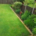 35 Stunning Backyard Garden Design Ideas (5)