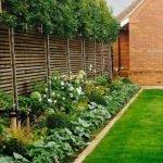 35 Stunning Backyard Garden Design Ideas (6)