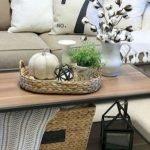 40+ Awesome Farmhouse Design Ideas For Living Room (2)