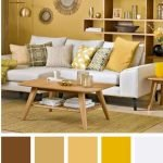 40 Gorgeous Living Room Color Schemes Ideas (11)