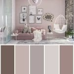 40 Gorgeous Living Room Color Schemes Ideas (14)