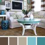 40 Gorgeous Living Room Color Schemes Ideas (17)