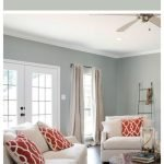 40 Gorgeous Living Room Color Schemes Ideas (19)