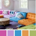 40 Gorgeous Living Room Color Schemes Ideas (2)