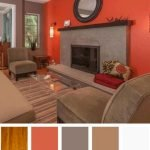 40 Gorgeous Living Room Color Schemes Ideas (22)