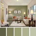 40 Gorgeous Living Room Color Schemes Ideas (23)