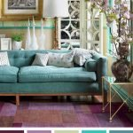 40 Gorgeous Living Room Color Schemes Ideas (25)