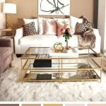 40 Gorgeous Living Room Color Schemes Ideas (27)