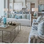 40 Gorgeous Living Room Color Schemes Ideas (28)