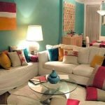 40 Gorgeous Living Room Color Schemes Ideas (31)