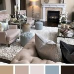 40 Gorgeous Living Room Color Schemes Ideas (33)