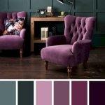 40 Gorgeous Living Room Color Schemes Ideas (34)