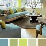 40 Gorgeous Living Room Color Schemes Ideas (36)