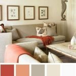 40 Gorgeous Living Room Color Schemes Ideas (38)