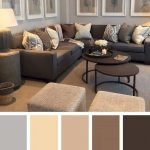 40 Gorgeous Living Room Color Schemes Ideas (5)