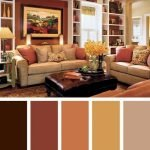 40 Gorgeous Living Room Color Schemes Ideas (6)