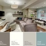 40 Gorgeous Living Room Color Schemes Ideas (8)
