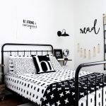 45 Cool Boys Bedroom Ideas to Try at Home (23)