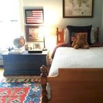 45 Cool Boys Bedroom Ideas to Try at Home (25)