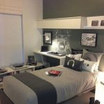 45 Cool Boys Bedroom Ideas To Try At Home (26)