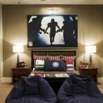 45 Cool Boys Bedroom Ideas To Try At Home (27)