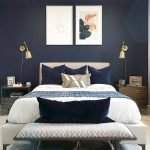 45 Cool Boys Bedroom Ideas to Try at Home (38)