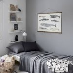 45 Cool Boys Bedroom Ideas to Try at Home (7)