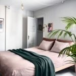 45 Cute Pink Bedroom Design Ideas (12)