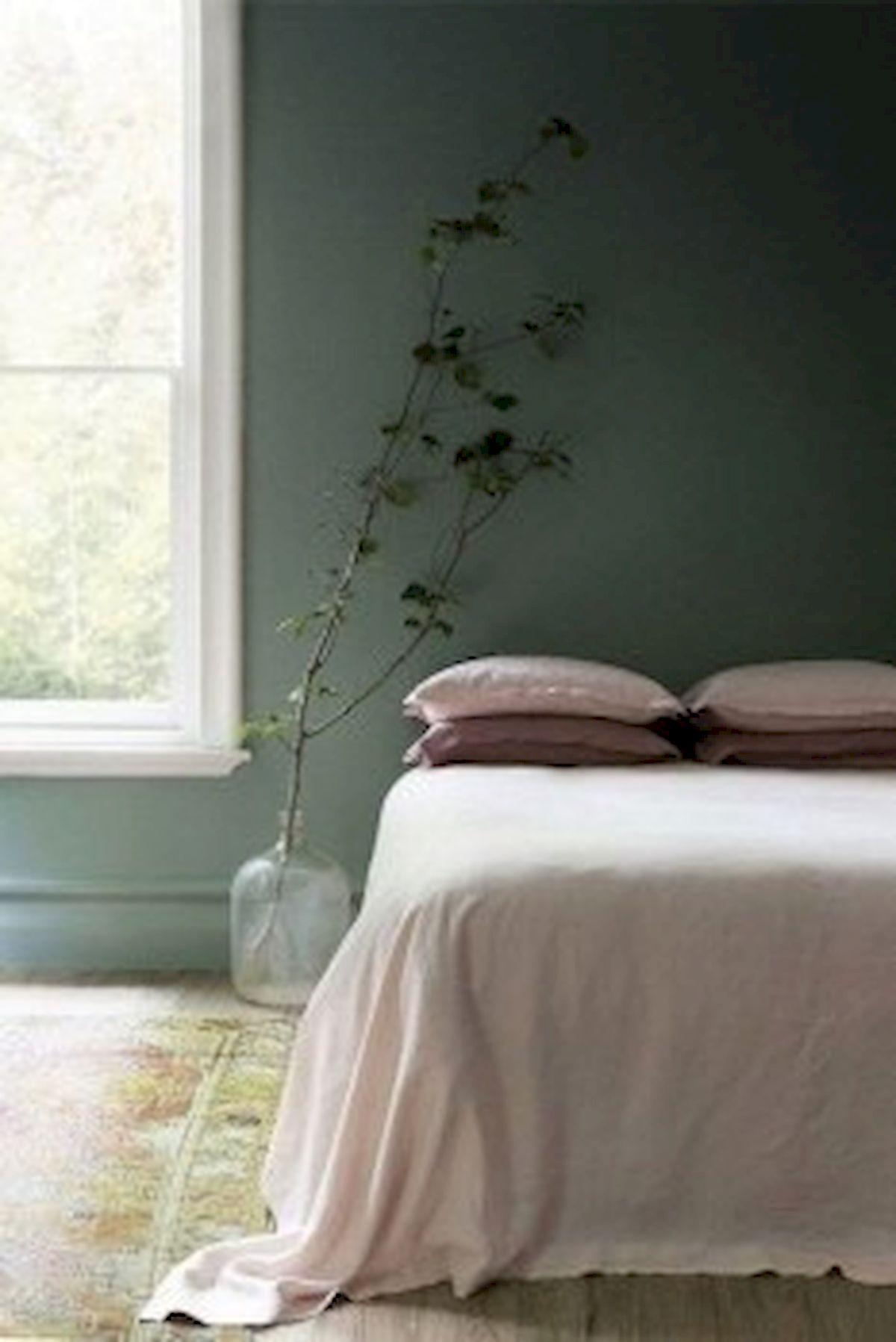 45 Cute Pink Bedroom Design Ideas (15)