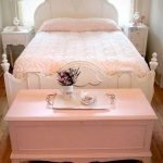 45 Cute Pink Bedroom Design Ideas (21)