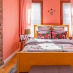45 Cute Pink Bedroom Design Ideas (5)