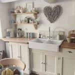 30 Awesome Wall Decoration Ideas For Kitchen (17)