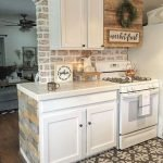 30 Awesome Wall Decoration Ideas For Kitchen (27)