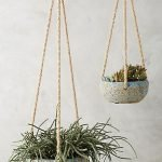 30 Cute Hanging Plants To Decorate Your Interior Home (11)
