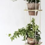 30 Cute Hanging Plants to Decorate Your Interior Home (19)