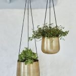 30 Cute Hanging Plants to Decorate Your Interior Home (30)