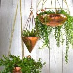 30 Cute Hanging Plants to Decorate Your Interior Home (5)
