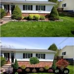 35 Awesome Front Yard Garden Design Ideas (20)