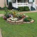 35 Awesome Front Yard Garden Design Ideas (32)