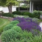 35 Awesome Front Yard Garden Design Ideas (5)