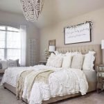 50 Awesome Wall Decor Ideas For Bedroom (23)