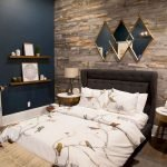 50 Awesome Wall Decor Ideas For Bedroom (9)