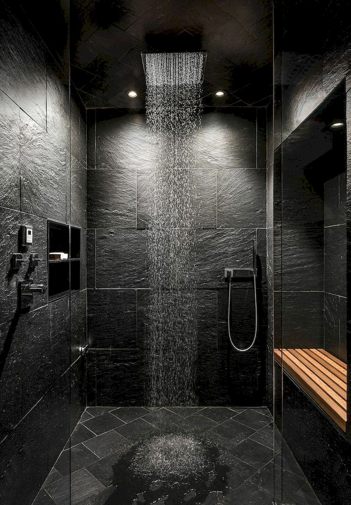 50-Cool-Shower-Design-Ideas-for-Your-Bathroom-1 Small Bathrooms Minimalistic Design on chic bathrooms, weird bathrooms, beautiful bathrooms, rock bathrooms, christmas bathrooms, feminine bathrooms, house bathrooms, modern bathrooms, funky bathrooms, timeless bathrooms, themed bathrooms, stylish bathrooms, home bathrooms, dark bathrooms, sports bathrooms,