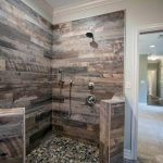 50 Cool Shower Design Ideas for Your Bathroom (12)