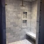50 Cool Shower Design Ideas for Your Bathroom (18)