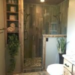 50 Cool Shower Design Ideas for Your Bathroom (20)