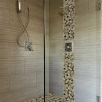 50 Cool Shower Design Ideas for Your Bathroom (26)