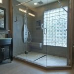 50 Cool Shower Design Ideas for Your Bathroom (40)