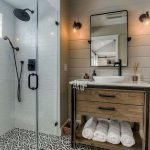 50 Cool Shower Design Ideas for Your Bathroom (5)