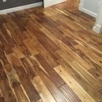 80 Gorgeous Hardwood Floor Ideas For Interior Home (13)